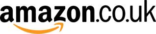 Amazon UK